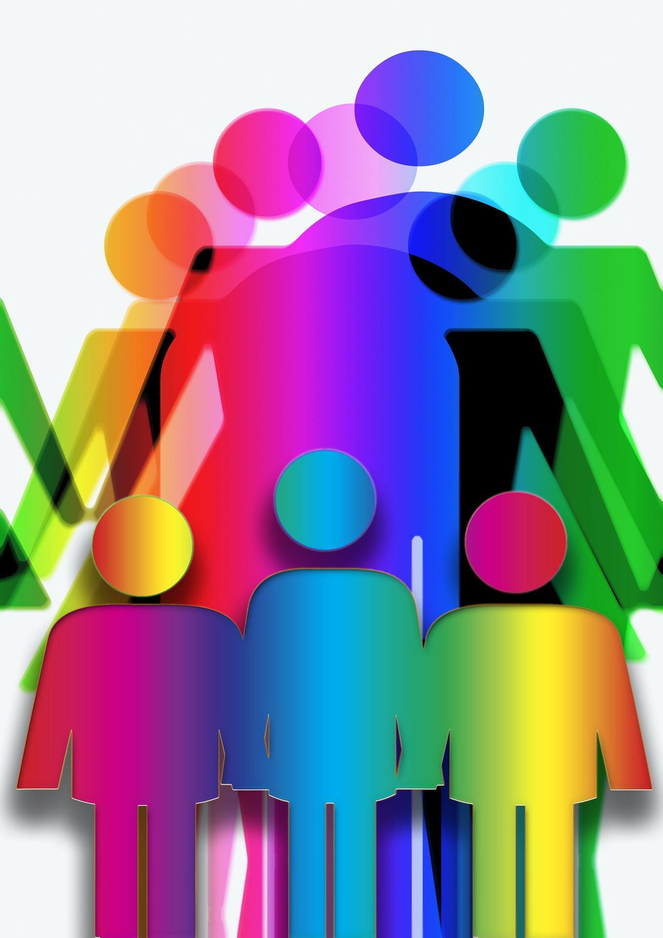 Diversity Family